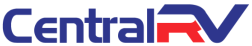 central rv logo